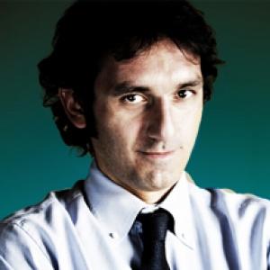 Fabio Fagone