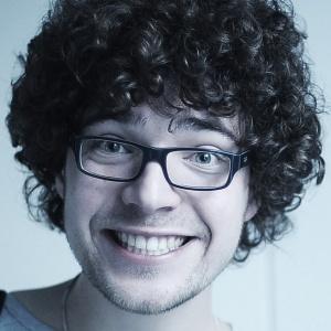 Daniel Gnap