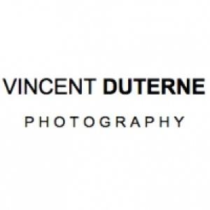 Vincent Duterne