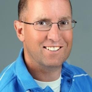 Peter R Barber