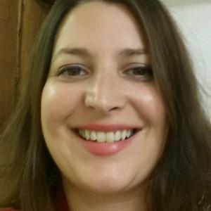 Eve Menezes Cunningham