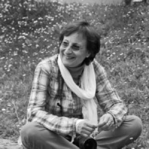 Carla Fiorina
