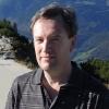 Evan Herrick