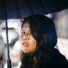 Kimberly Dela Cruz