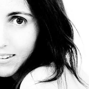 Ana Yturralde