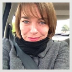 Wendy Marijnissen