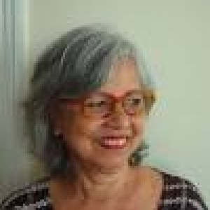 Marie Lelievre