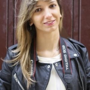 Vanessa Bucci