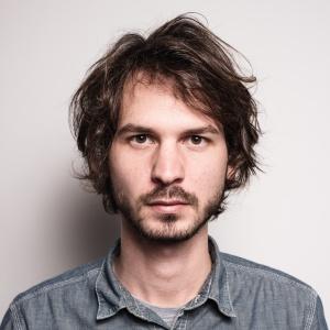 Jonas Opperskalski