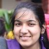Gurman Bhatia