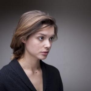 Elsa Palito