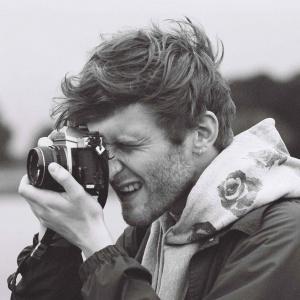 Theo McInnes