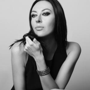 Alena Saz