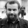 Misha Maslennikov