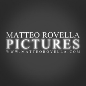 Matteo Rovella