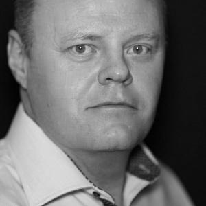 Jan Moeller Hansen