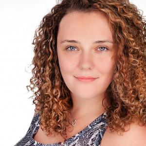 Lauren Totten