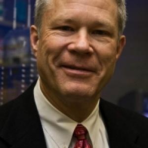 Steve Sweitzer