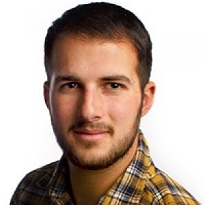 Michael Ciaglo