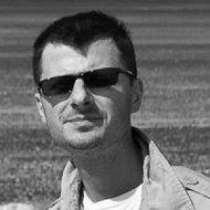 Tytus Grodzicki