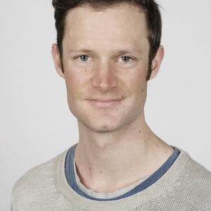 Dominic Steinmann