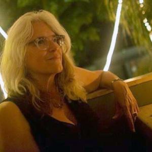 Sara Terry