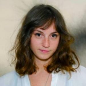 Lizzie Kardon