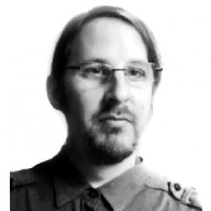 Christian Siebold