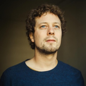 Antonin Weber