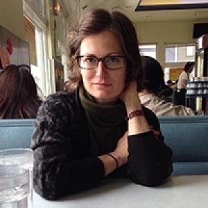 Lori Schwilling