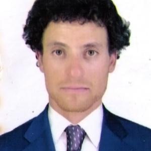 Danny Uhlmann