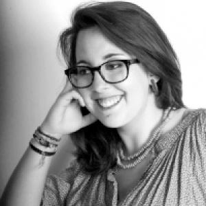 Sara Bernardo