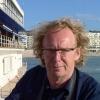 Dirk Verwoerd