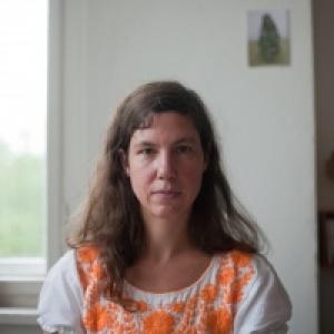 Sibylle Fendt