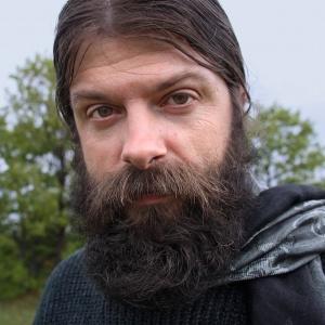 Ivan Maksimovic