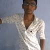 Gautam Kakadiya