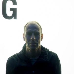Graham MacIndoe