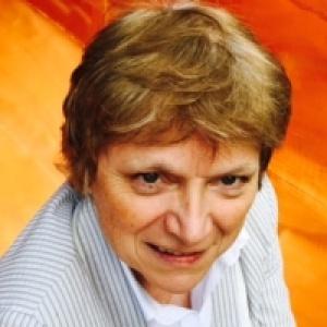 Edith Champagne