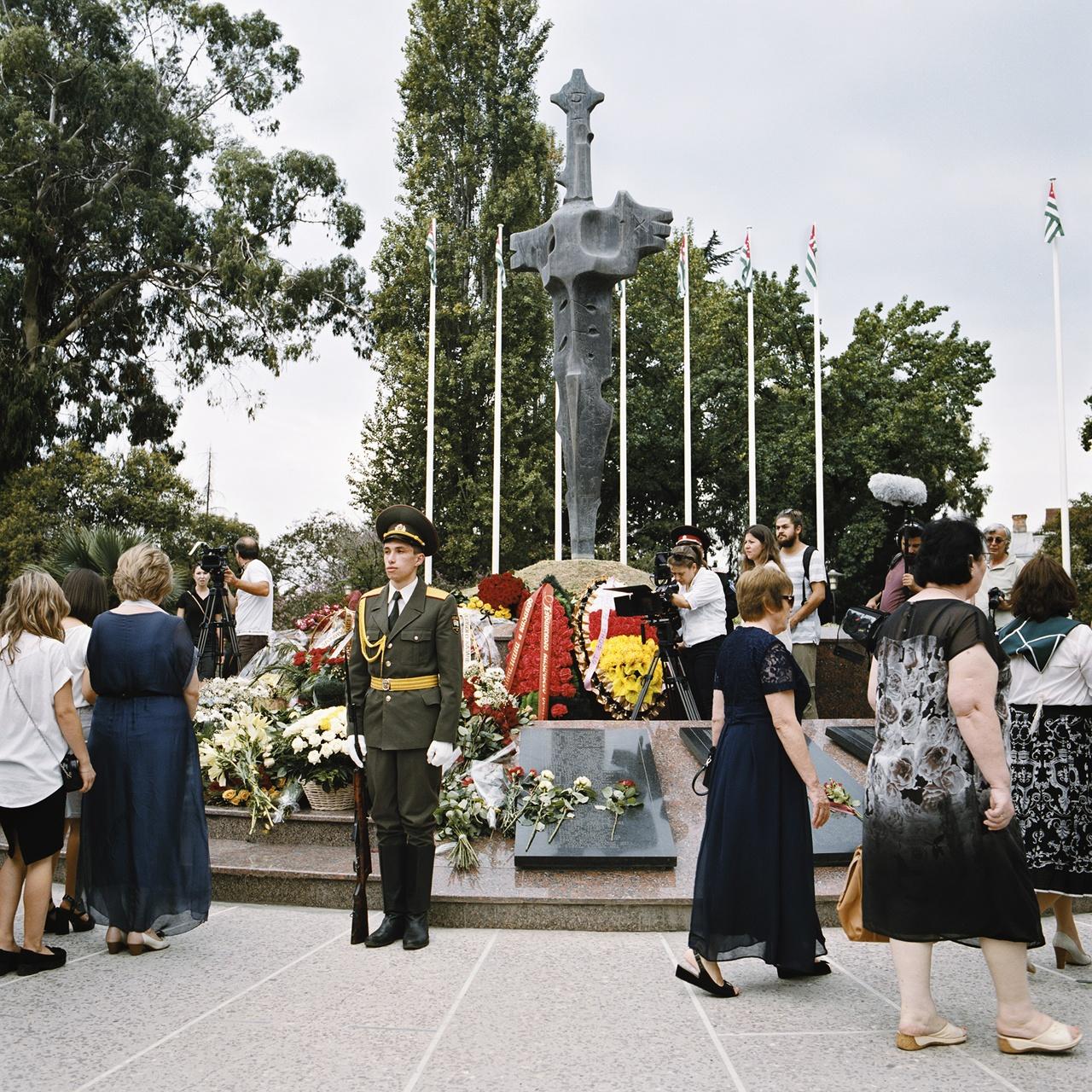 Abkhazie #2