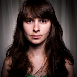 Jenna Schoenefeld
