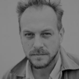Juan Hein