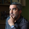 Alejandro Ernesto Pérez