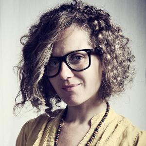 Katia Maniello