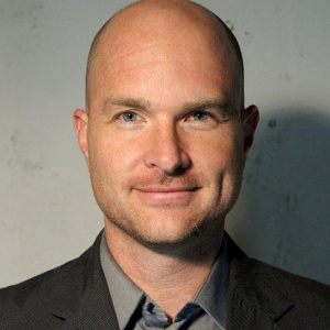 Chad Buchanan