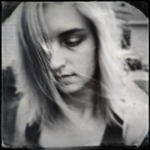 Kristen Norman