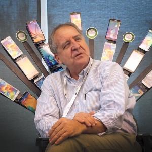 Jim Domke