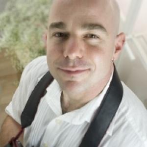 Ian Wagreich