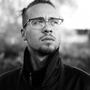 Benjamin Filarski