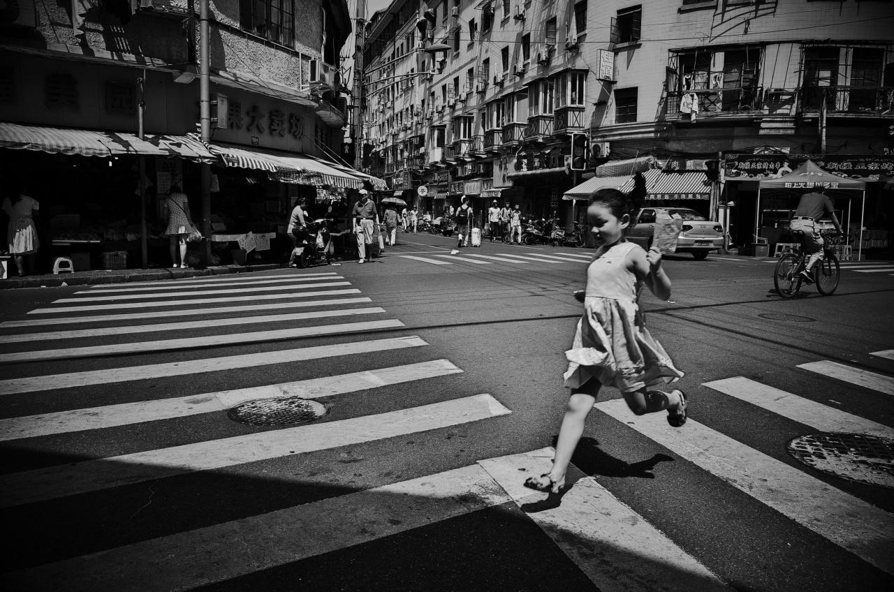 china_009