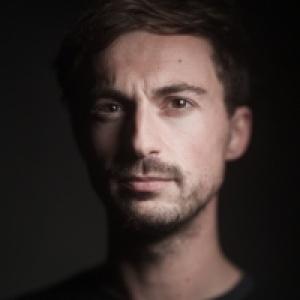 Matej Leskovsek